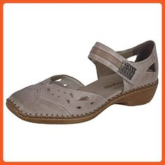 2e7b7a34a51 From dressy casual sandals to everyday walking shoes