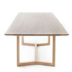 Henley - Studio Pip Tables
