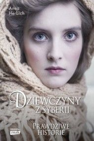 Dziewczyny z Syberii Dr Book, Books 2018, My Passion, Reading, Movie Posters, Fictional Characters, Book Covers, France, Illustrations