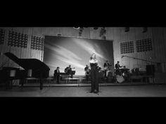 """Smolik """"Forget Me Not"""" feat. Emmanuelle Seigner - YouTube"""