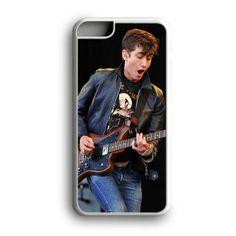 Alex Turner iPhone 6 Plus