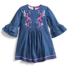 57cf02083a3 See how to get your best Stitch Fix Kids Fix. Girly Outfits