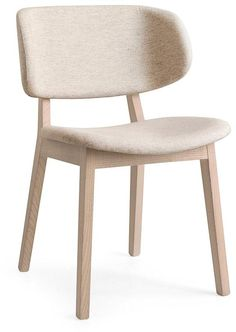 Calligaris Contract - Claire Chair