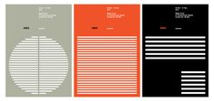 A homage to Braun - Creative Review Creative Review