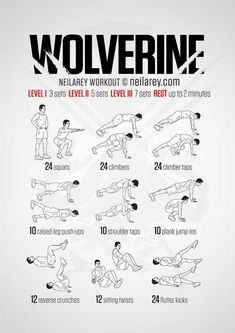 Six Pack Abs Workout Routine Insanity Workout, Gym Workout Tips, Workout Fitness, Cardio, Hero Workouts, At Home Workouts, Superhero Workout, Superman Workout, How To Get Abs