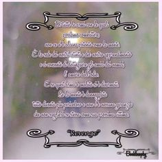#book #books #quotes #blog #blogger #booklosophy #read #readers #libro #libri #leggere #lettore