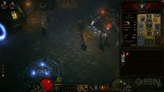 Diablo 3 for 2012 Q2 ! Hell Yeah