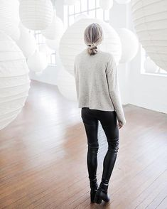 d8bc35d1318 2903 Best Style / Wear images in 2019 | Fall winter fashion, Casual ...