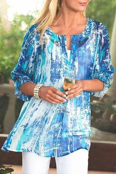 Fashion over over 50 womens fashion, trendy fashion, boho fashion, fashion Over 50 Womens Fashion, Fashion Over 50, Look Fashion, Fashion Outfits, Fashion Tips, Fashion Trends, Fashion Design, Fashion Websites, Fashion Boots