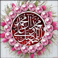 DesertRose♡اللهم صل وسلم وبارك على سيدنا محمد وعلى آله وصحبه اجمعين♡ صلى_الله_عليه_وسلم,;,