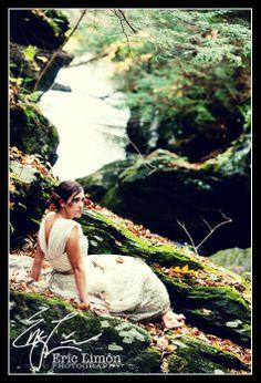 trash the dress ideas | Trash the Dress | Trash the Dress/Post Wedding Photo Ideas