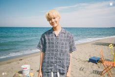 [BTS] Film Camera with BTS Jhope, Jimin, Bts Bangtan Boy, Taehyung, Jung Hoseok, Film Camera, Bts J Hope, Gwangju, Boy Bands