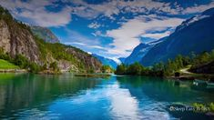 Instant Calming, Beautiful Nature Music, Perfect Relaxation and Peaceful Dreams (Healing Nature)★ 31 Beautiful Photos Of Nature, Nature Images, Nature Pictures, Amazing Nature, Cool Pictures, Diy Beauty Face, Beauty Makeup, Hair Beauty, Norway Nature