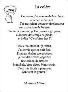 How To Learn French Classroom To Learn French Pictures Learning French For Kids, Teaching French, Education Positive, Kids Education, French Poems, French Quotes, French Education, French Classroom, French Teacher