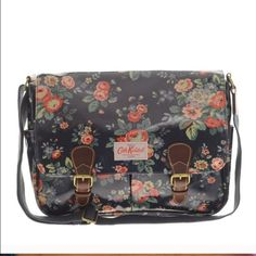 Additional pics Cath kidston bag Bags Crossbody Bags