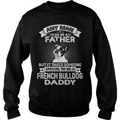 French Bulldog MFD