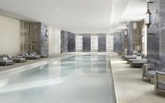 30-Park-Place-swimming-pool