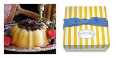 Wonderful Gourmet Christmas Gifts!