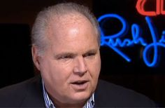 "Rush Limbaugh mentions that the Democratic's 339 page report on Benghazi mentions Donald Trump 23 times, more mention than the Democrats gave former SEALS Tyrone Woods and Glen Doherty, who were killed in the Sept. 11, 2012 attack and lacked any criticism of Democratic presidential candidate and then-Secretary of State Hillary Clinton in the narrative, which meant that the report was saying, ""OK, media! Here's what we want you to do. This is how we want you to cast and to characterize the…"