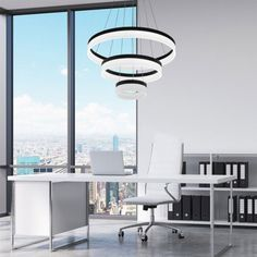 10 Best Interior design with CEILING LAMPS Aranżacje