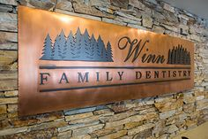 Winn Family Dentistry is one of the best family dental clinics in Chippewa Falls and Cadott. Oral Health, Dental Health, Health Care, Broken Teeth, Family Dental Care, Chippewa Falls, Family Dentistry, Best Dentist, Cosmetic Dentistry