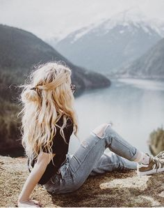 Find More at => http://feedproxy.google.com/~r/amazingoutfits/~3/hVBPaWiaI2E/AmazingOutfits.page