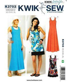 Kwik Sew Sewing Pattern 3484 Mens Bowling Collar Shirts Size S-XXL Uncut New