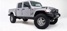 Keyword 12017 Jeep Scrambler Specification And Price.html Keyword 2 2017 Jeep Scrambler Specification And Price.html, Keyword 3 2017 Jeep Scrambler Specification And Price.html Keyword 4 Jeep Wrangler Pickup Truck, New Jeep Truck, New Jeep Wrangler, Jeep Cars, Jeep Jeep, Jeep Wranglers, New Pickup Trucks, Pickup Camper, Wrangler Rubicon