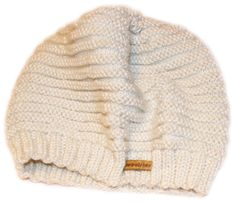 Knitting is my passion: Beanies & more at woolster.com - Strickmütze online kaufen