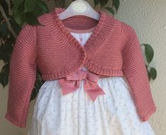 Baby Knitting, Turtle Neck, Victoria, Pullover, Sweaters, Fashion, Baby Sleeping Bags, Jacket, Toddler Girls