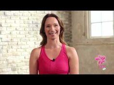 8 effektive Rückbildungsübungen | erdbeerlounge.de