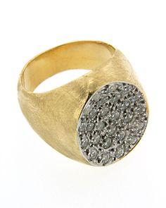 Δαχτυλίδι σεβαλιέ ασημένιο 925 με Ζιργκόν