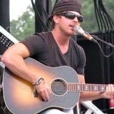Kip Moore @Traci Mays Clair ...will you get me this for my birthday?