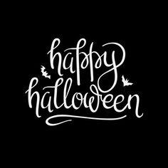 Halloween elements Vectors, Photos and PSD files Halloween Designs, Fröhliches Halloween, Halloween Letters, Feliz Halloween, Halloween Cartoons, Happy Halloween Quotes, Happy Halloween Pictures, Happy Halloween Banner, Halloween Greetings