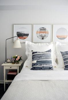 DIY Art | lark & linen