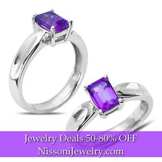 GREAT DEALS 80% OFF PLUS USE PINPROMOT COUPON AT CHECKOUT WITH NISSONIJEWELRY.COM TO SAVE $25 ON PURCHASES $500 & UP! (scheduled via http://www.tailwindapp.com?utm_source=pinterest&utm_medium=twpin&utm_content=post19833346&utm_campaign=scheduler_attribution)