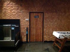 33 generator-hostel-paris-five-stars-interior-design-home-decorating-ideas-vintage-icons-urban-industrial-style-hostel-w-paryzu-designerskie-meble-ciekawe-wnetrza-styl-industrialny-forelements-bl