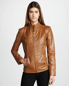 http://ncrni.com/leather-scuba-jacket-p-11193.html