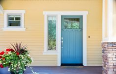 BrightNest | 14 Things New Homeowners Don't Know They Need To Do