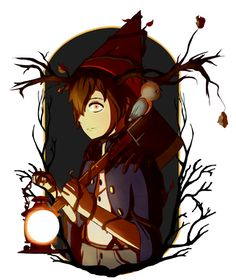 Image result for wirt the beast