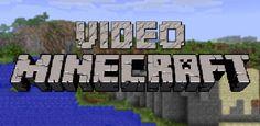Video Minecraft – I video con tutti i trucchi e i segreti su Minecraft