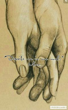 Items similar to Cute Original Charcoal Drawing of Hands Holding for Anniversary, Wedding, Birthday, or Valentine's Day. on Etsy - Everything About Charcoal Drawing and Sculpture Drawing Sketches, Art Sketches, Sketches Of Hands, Drawing Ideas, Sketching, Sketch Ideas, Manga Drawing, Art Amour, Art And Illustration
