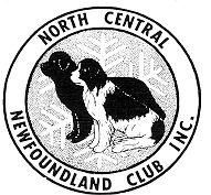 North Central Newfoundland Club - Rescue Information