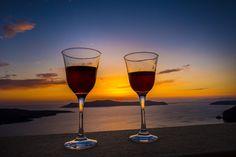 Photo Gallery - Alma Libre Suites - Santorini
