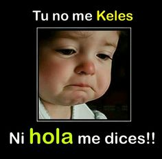 Memes chistosos mexicanos buenas noches 40 ideas for 2019 Funny Spanish Memes, Spanish Humor, Spanish Quotes, Love Quotes, Funny Quotes, Funny Memes, Cristiano Jr, Memes In Real Life, Frases Humor