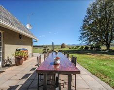 Moorcroft Manor Boutique Hotel, a converted farmhouse with 12 beautifully appointed rooms is, without question, the Southern Drakensberg's best luxury Boutique Country Hotel. Country Hotel, Outdoor Furniture, Outdoor Decor, Southern, Farmhouse, Rooms, Boutique, Luxury, Home Decor