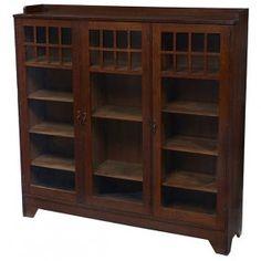 Grand Rapids Furniture Co.
