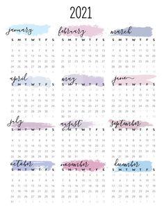 Weekly Planner Template, Printable Calendar Template, Student Planner Printable, Schedule Templates, School Planner, Free Printable Stickers, Bullet Journal Writing, Bullet Journal Ideas Pages, Print Calendar