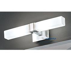 Lampa łazienkowa Palermo, Indeks: EG88284 - Galeria Oświetlenia