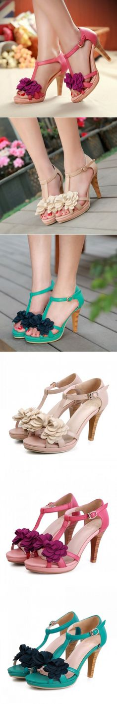 Gold Pitching Wedge Shoes Or Boots Matures Sky Chic Fur Locked Summer Proms Pump…